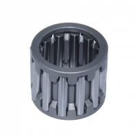 K15x19x17 SKF Needle Roller Cage Assembly 15x19x17